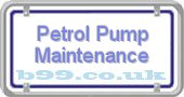 petrol-pump-maintenance.b99.co.uk